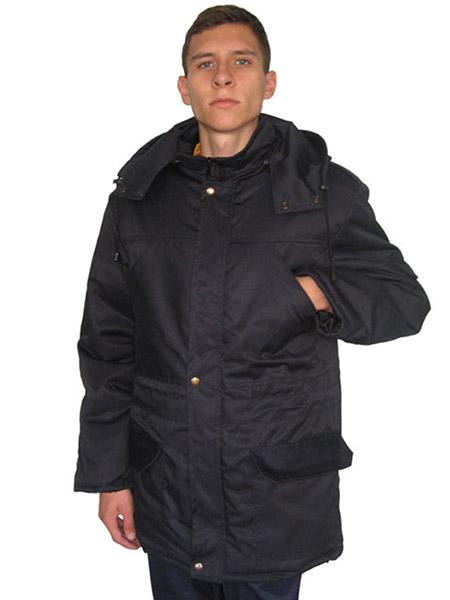 Купить Куртку Шторм